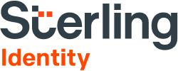 Sterling Identity