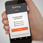 Sterling Identity Launches VerifyID