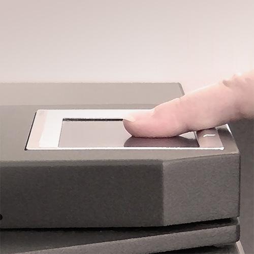 fp-scanner-500x500