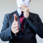 Identity Verification: You're probably doing it wrong